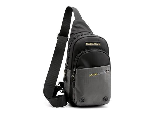 Aotian Backpack 8351 Mini 10""