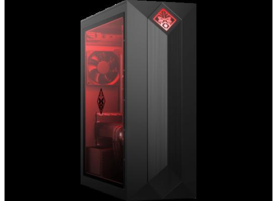 OMEN by HP Obelisk Desktop 875-1002ne