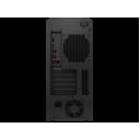 OMEN by HP Desktop PC - 880-188ne
