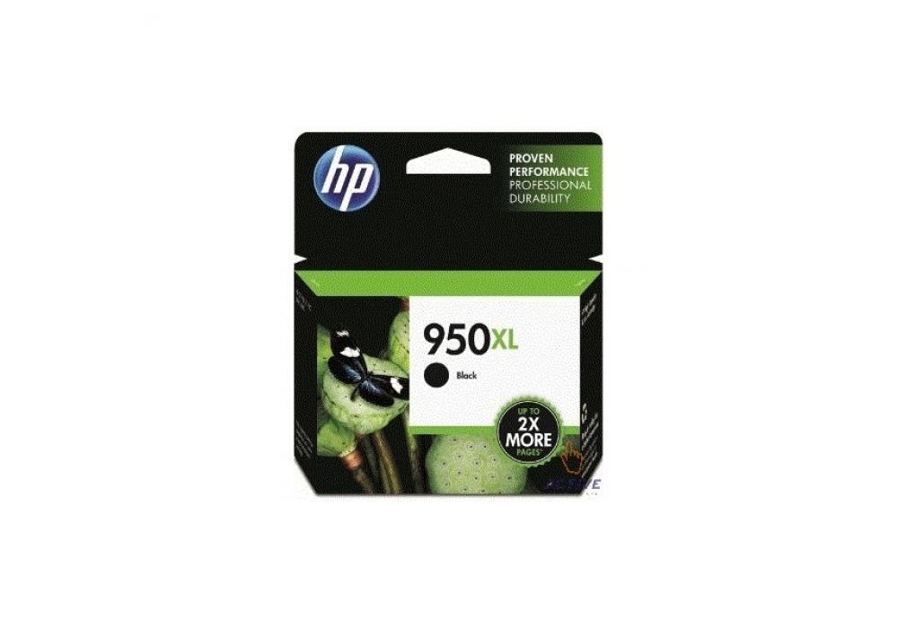 HP Ink 950XL BLACK