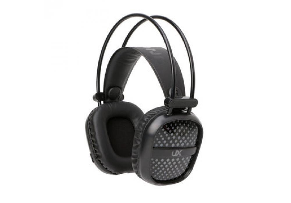 Gaming Headphone Headset with Microphone A2