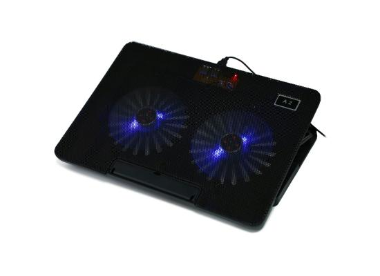 Laptop Cooling Stand A2