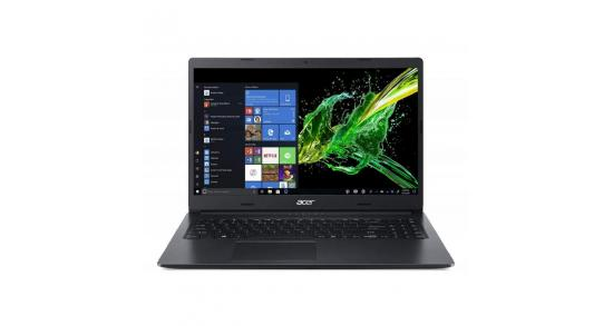 Laptop ACER Aspire A315-54-52Y9-Core i5 8th Generation