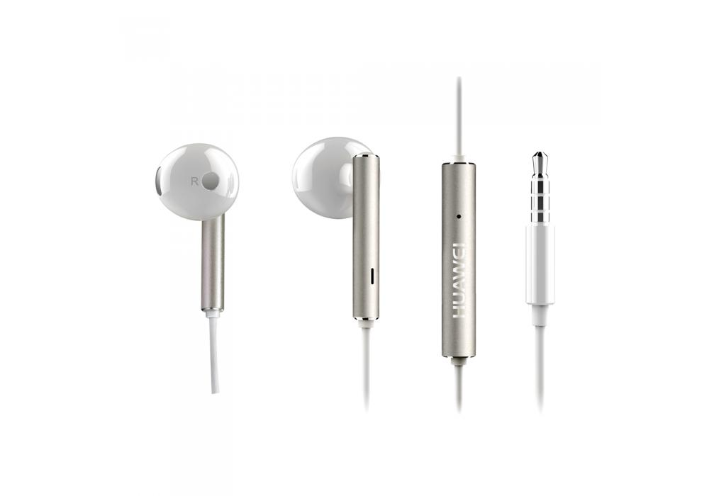 Earphones for Huawei ORIGINAL AM116