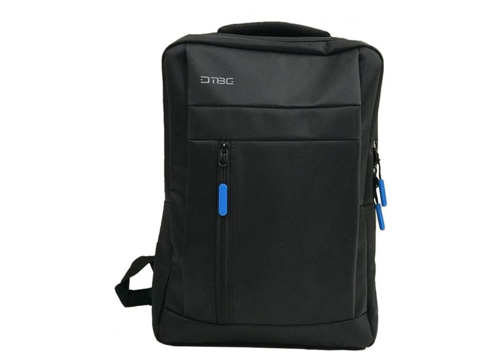 """DTBG Laptop Backpack 14"""" B005W"""