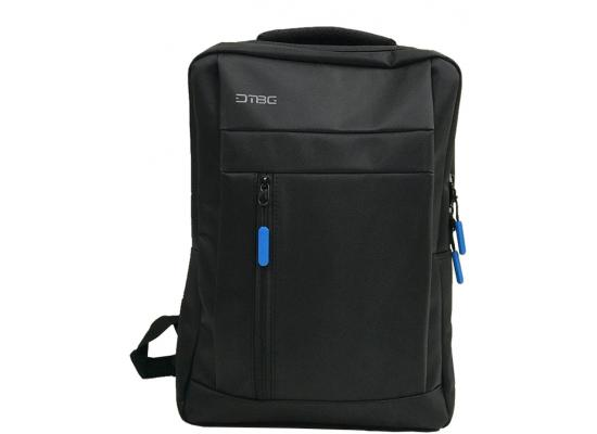 "DTBG Laptop Backpack 15.6"" B005W"