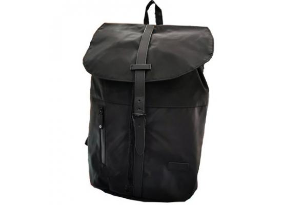 OKADE Laptop Backpack S35