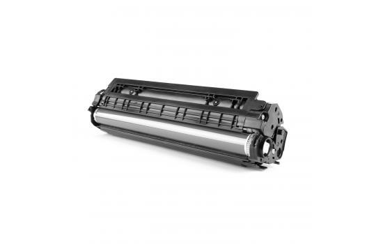 Toner HP CF540 BLACK