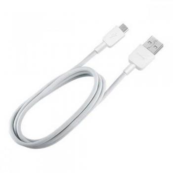 1M USB Data Huawei CP70 Micro USB Data