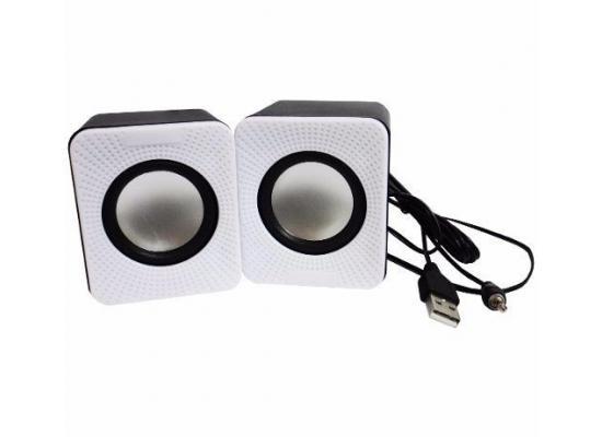 Speaker Mini Usb