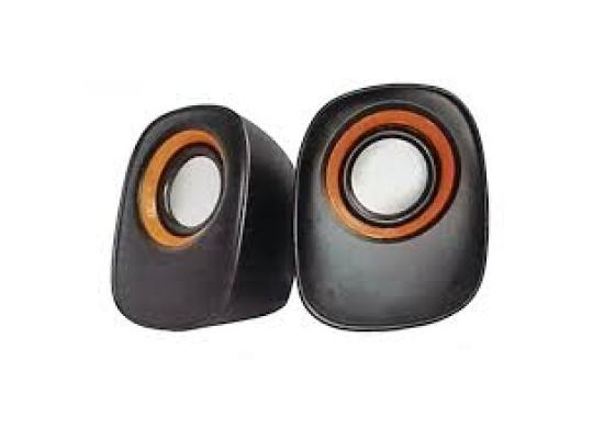 Mini Digital Speaker 05