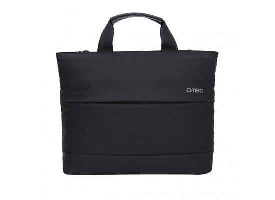 DTBG Laptop Handbag D8197W 15.6-Inch