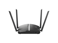 D-Link EXO AC1300 Smart Mesh Wi-Fi Router