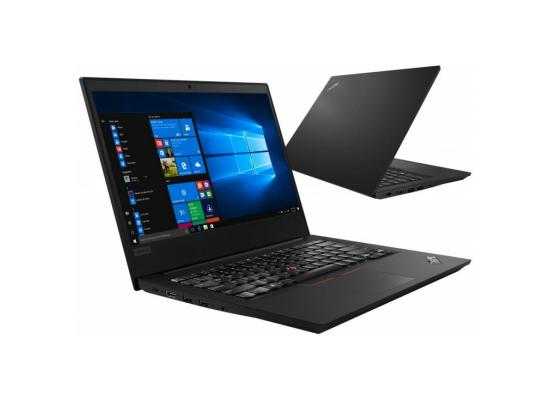 Laptop Lenovo ThinkPad E490-Core i7