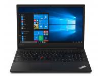 ThinkPad Laptop E490  Core i5