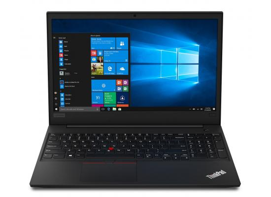 Laptop Lenovo ThinkPad E590-Core i7
