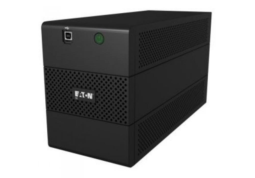 EATON 5E 1100I USB UPS
