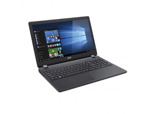 Acer Laptop Extensa 15 EX2519-C2MH