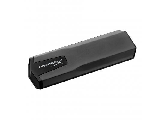 HyperX Savage EXO SSD External Portable Slim 960G