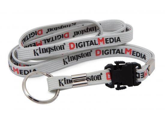 Kingston FA-LYD Lanyard Accessory