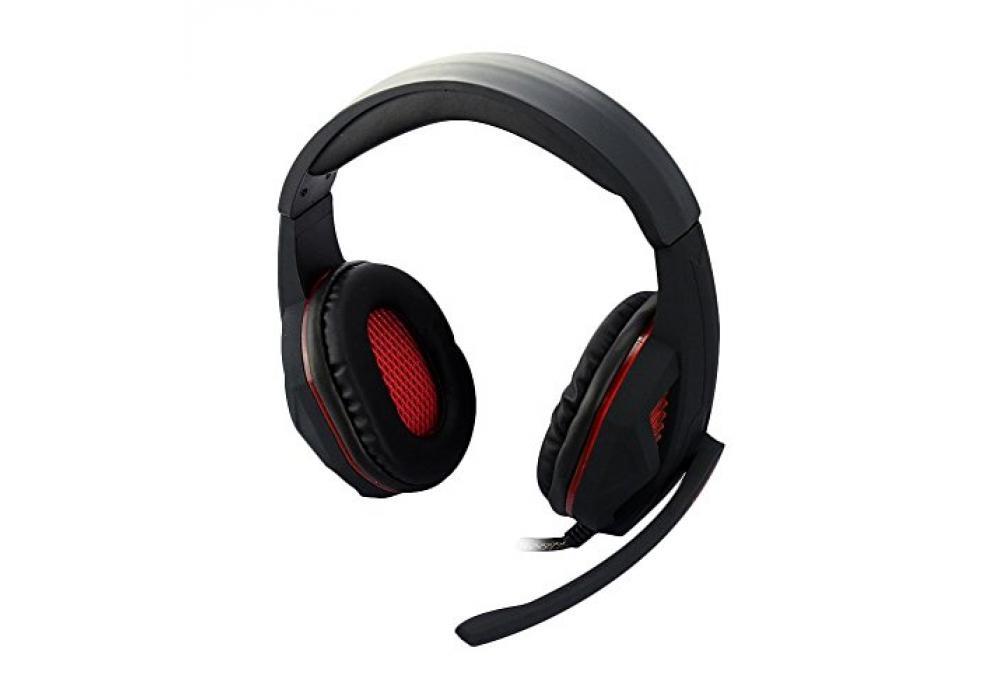 Headset GAMING KOMC G20