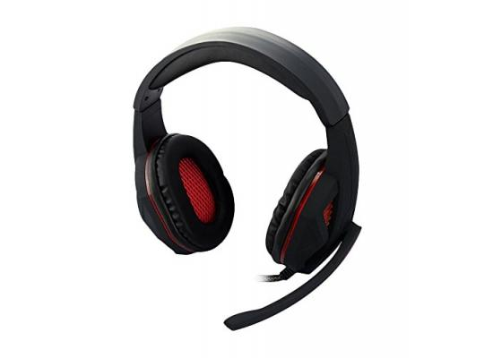 Headset GAMING KOMC G20