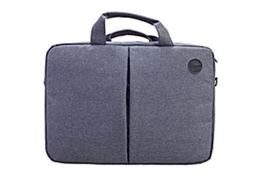 "Laptop Carry Case Okade 15.6"" Gray"