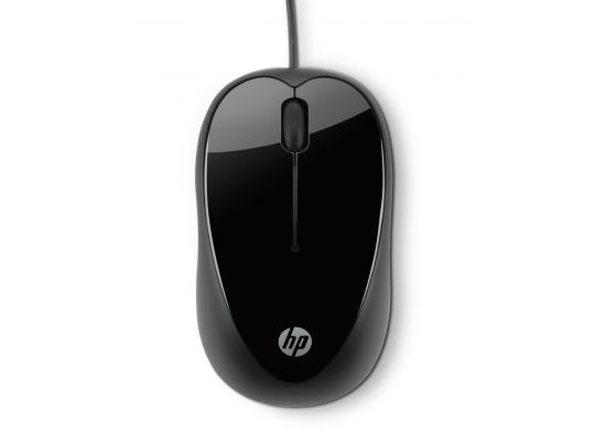 HP Mouse X1000 (H2C21AA)
