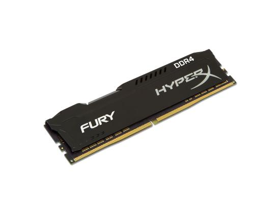 Ram HyperX FURY 8GB 2666MHz For Pc