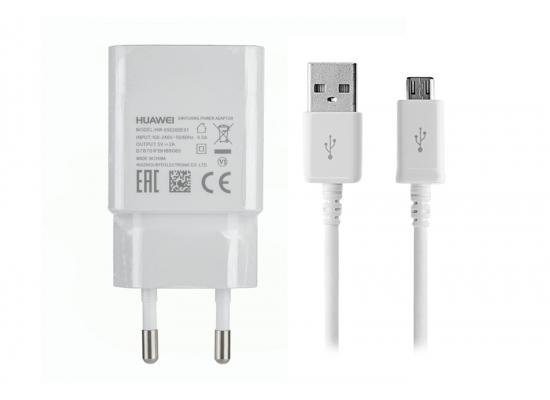 HUAWEI DAPTER + MICRO-USB Charger