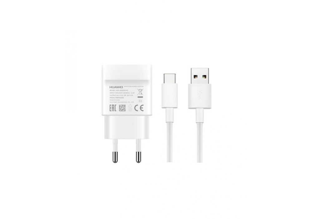 Huawei Quick Charger micro-USB 1M Cable