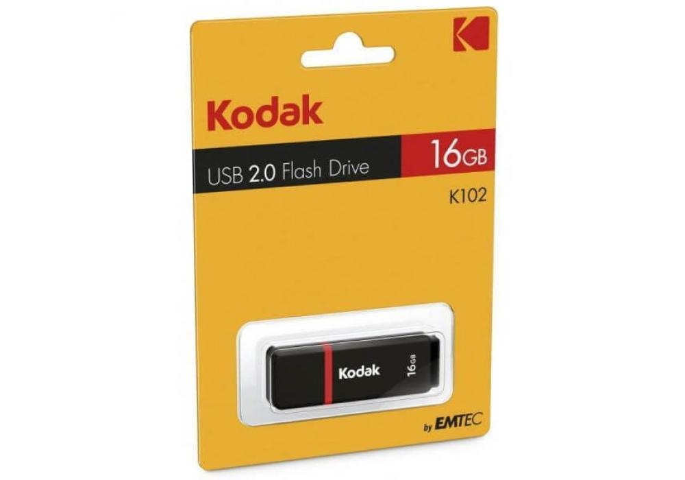 KODAK Flash 16GB