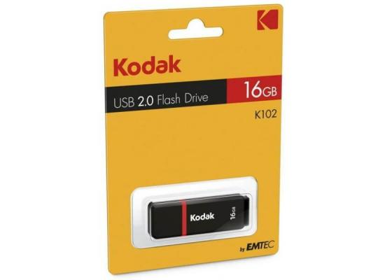 KODAK Flash 16GB