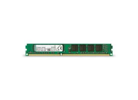 Kingston Ram 4GB 1333 MHz 240-Pin DDR3 For Pc