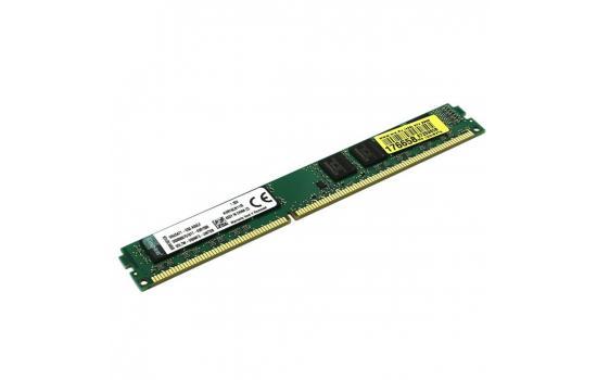 Kingston Ram 8GB 1600MHz DDR3L For Pc