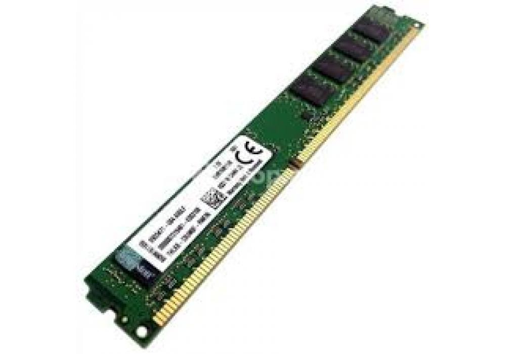 Kingston Ram 8GB 1600MHz DDR3 For Pc