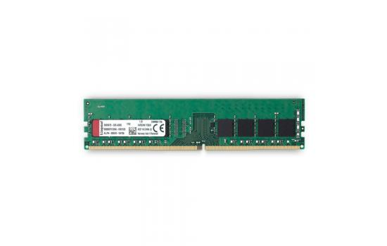 Kingston Ram 8GB 2400MHz DDR4 For Pc
