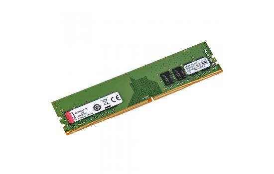 Kingston Ram 8GB 2666MHz DDR4 For Pc