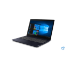 Laptop LENOVO IdeaPad L340 Core i5 8th Generation