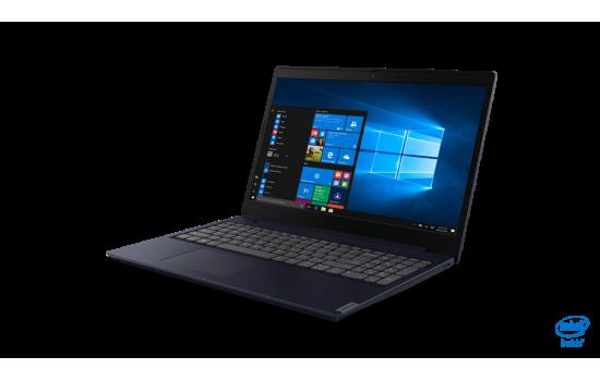 Laptop LENOVO IdeaPad L340 Core i5 8th Generation