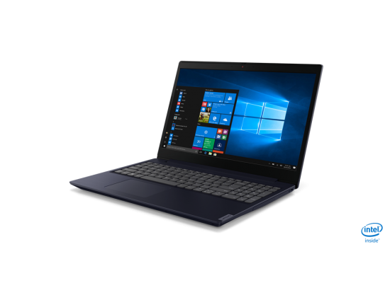 Laptop LENOVO IdeaPad L340 Core i5  8GB 8th Generation