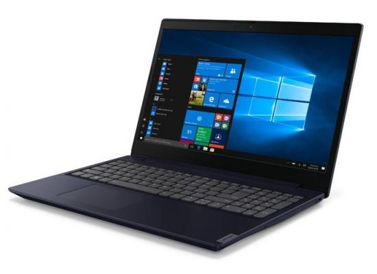 Laptop LENOVO IdeaPad L340 Core i7 8th Generation