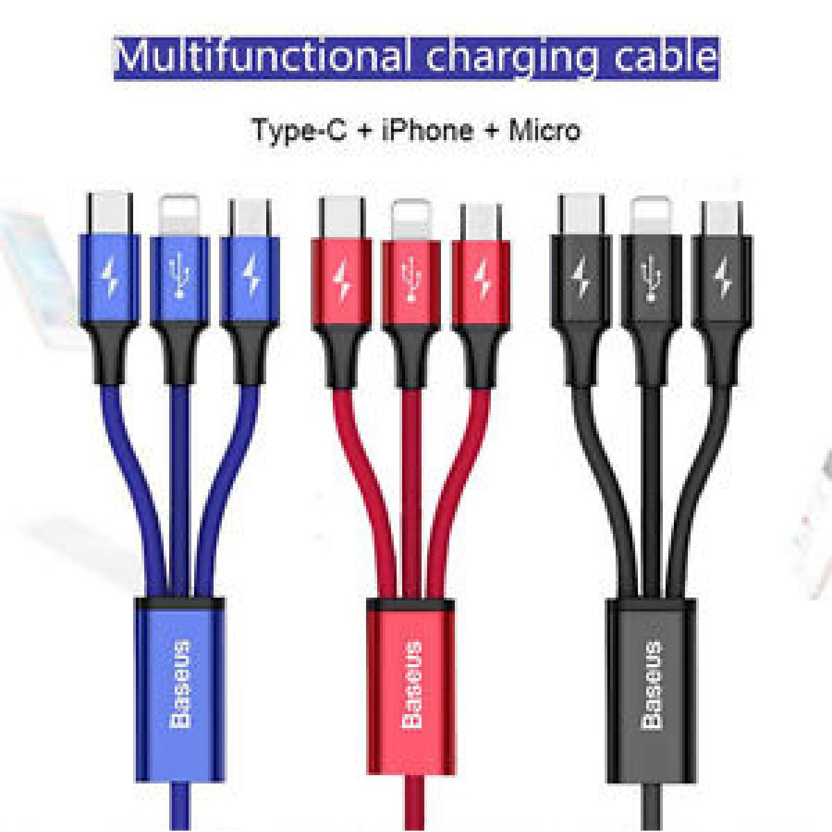 Charger Cable. Source · MULTIMEDIA-1200x1200.jpg .