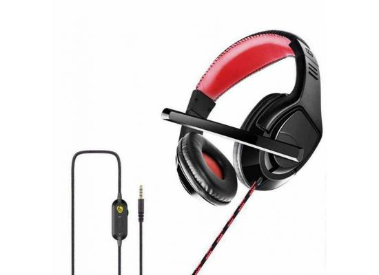 Headset OVLING Gaming P1 AUX