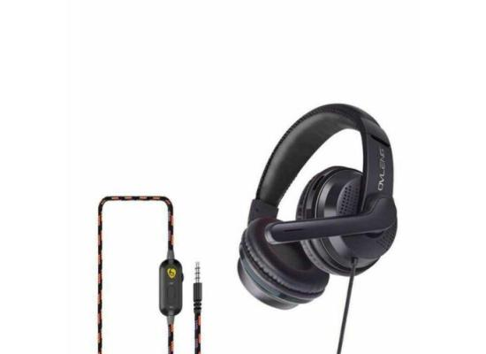 Ovleng Gaming Headset OV-P6