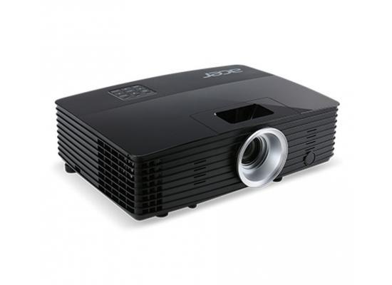 ACER Projector PJ-DLP(P1385W)