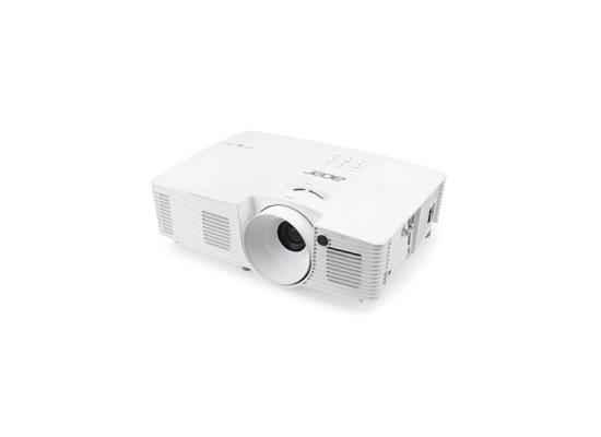 Acer Projector PJ-DLP(X125H)