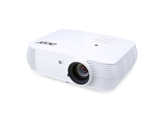 ACER Projector PJ-DLP(A1500)