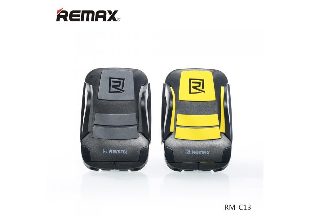 Remax Car Holder RM-C13