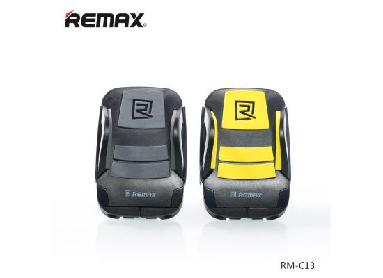 Remax Car Holder RM-C13